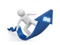 SEO优化哪些用户行为影响网站排名